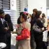 WiM Events Engaging