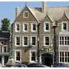 The Falcon Hotel, Uppingham