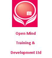 Open Mind Training and Development Ltd  (JPEG)