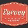 Survey pic1