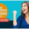 TimeManagement-FBAd-ver2