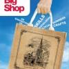 The Big Shop 2015 (2)