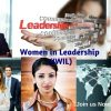International Women In Leadership 2