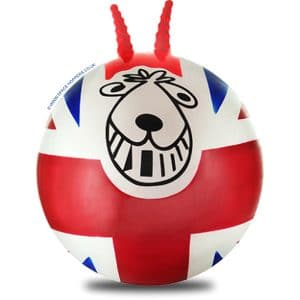 61cm-retro-space-hopper-union-jack