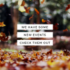 new-events
