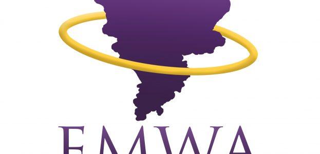 EMWA logo
