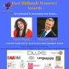 East Midlands Women's Awards (3)