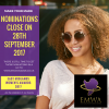 Nominations close 28th Sept 2017 (2)