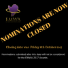NOMINATIONS ARE NOW CLOSED (1)
