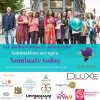 EMWA 2018 Nominations Open