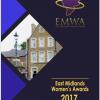 EMWA Brochure 2017