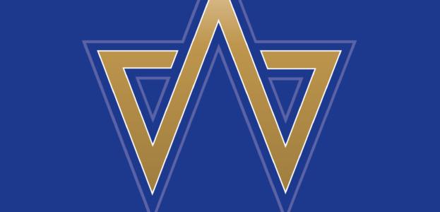 EM logo master