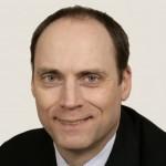 Profile picture of Dominic McEvoy