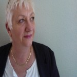 Bernie Mayall FCMI and Catherine Holland are now friends 2 years, 1 month ago - 82c93ebf002b35366078d9d5aeaa110d-bpfull