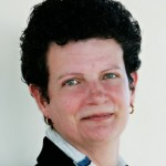 Profile picture of helen@thefundingmentor.com