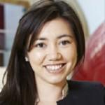 Profile picture of Dr Elliroma Gardiner