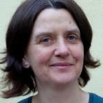 Profile picture of Anna Ward