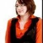 Profile picture of Tania Joyce