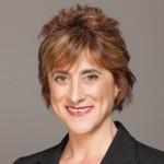 Profile picture of janicejoannou