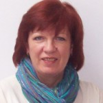 Profile picture of suegrogan