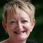 Profile picture of Barbara Matheson