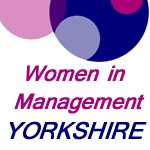 Group logo of Yorkshire