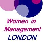 Group logo of London