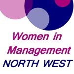 Group logo of North West