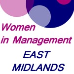 Group logo of Women In Management East Midlands
